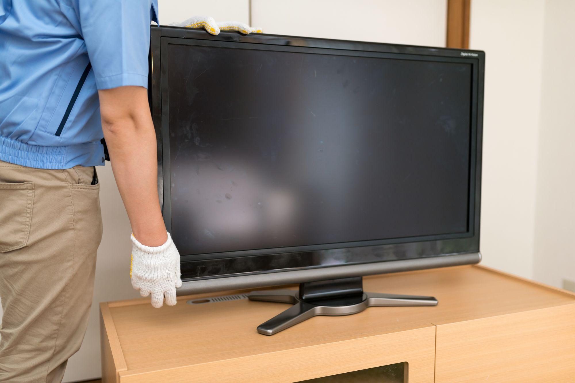 1.【テレビの廃棄回収】リサイクルされるまでの流れ_23960371_M_compressed