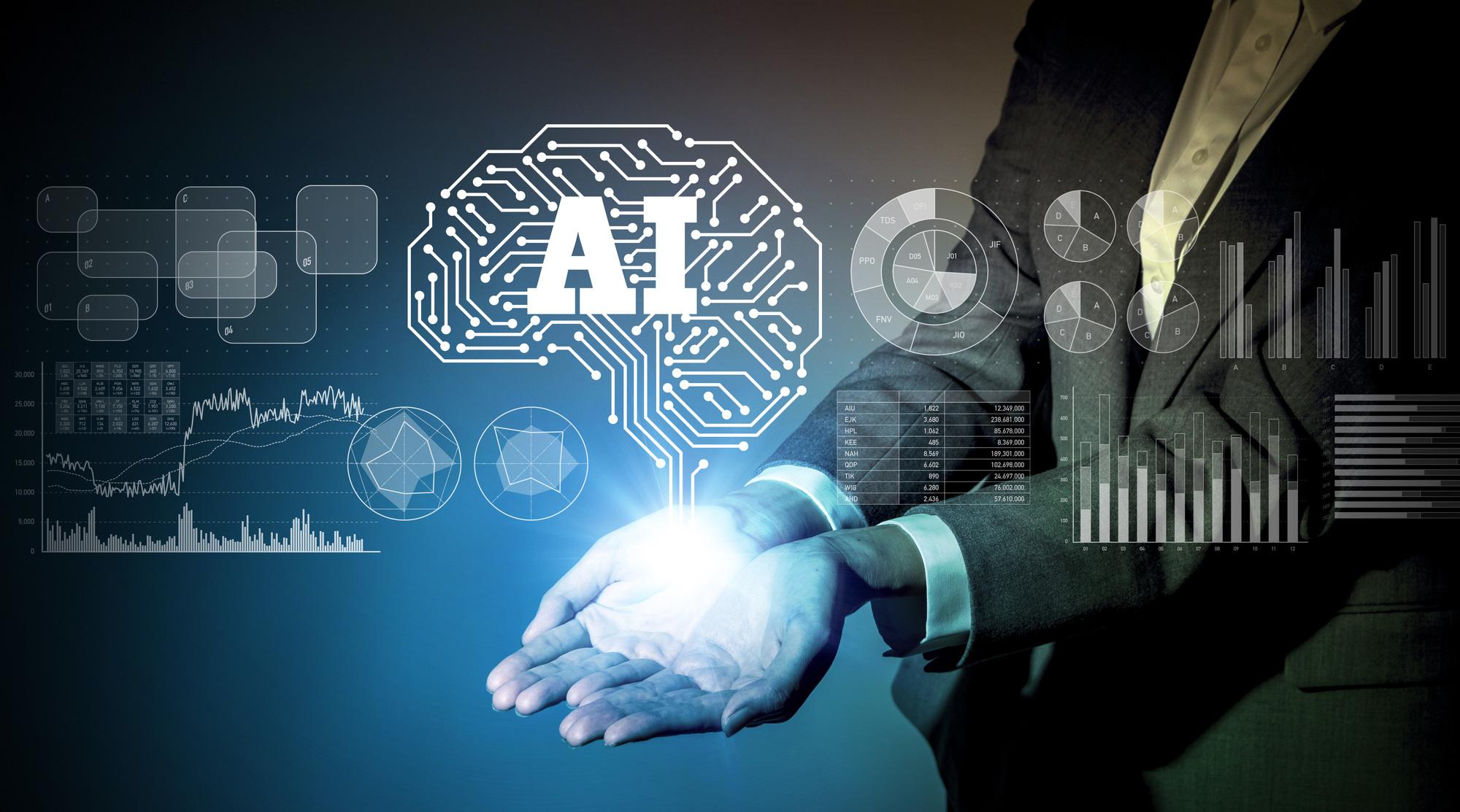 07_人工知能AIができること、できないこととは?今後の需要も合わせてチェック