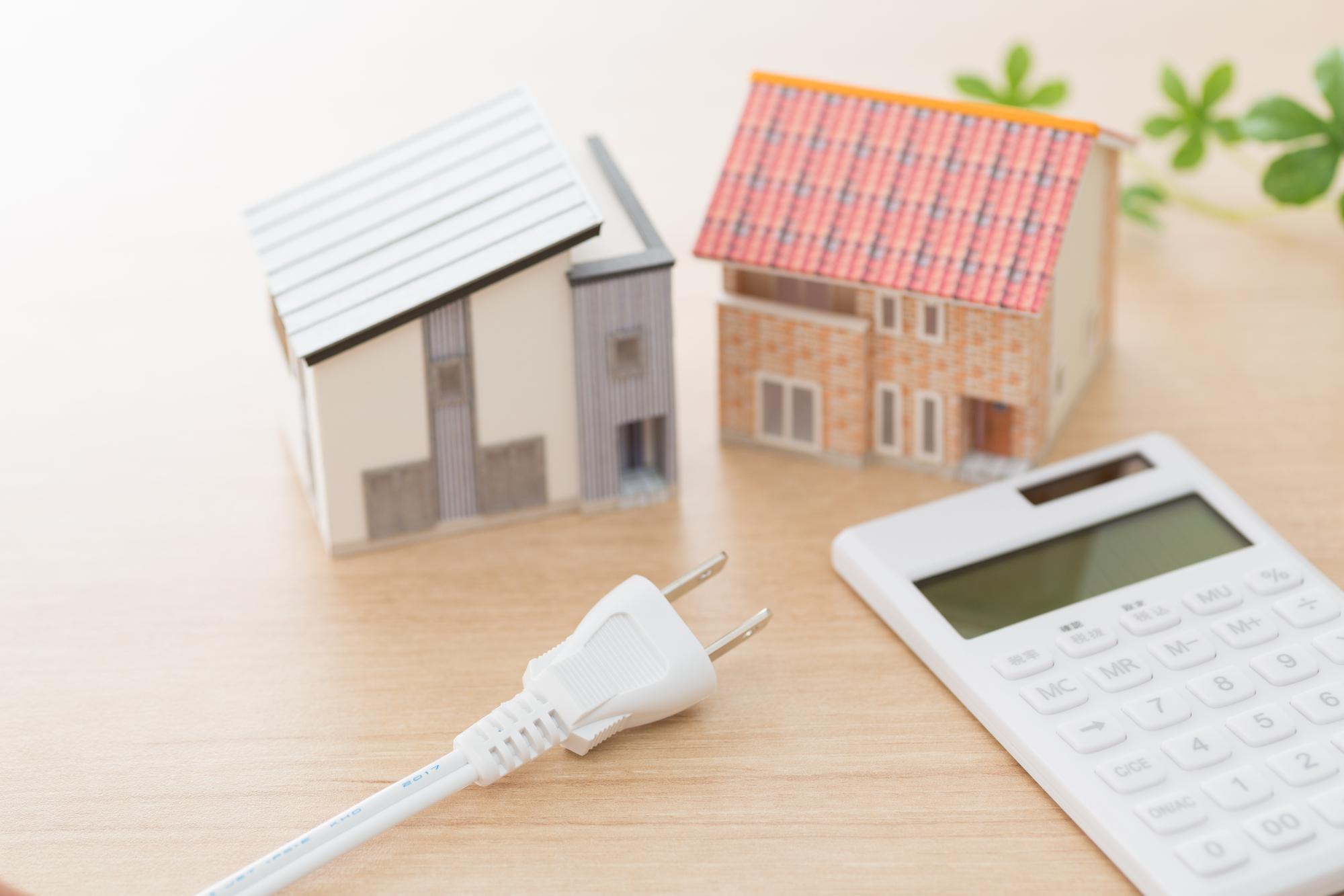 10_【企業向け】電気料金を削減したい!今すぐ使えるコスト削減アイデア