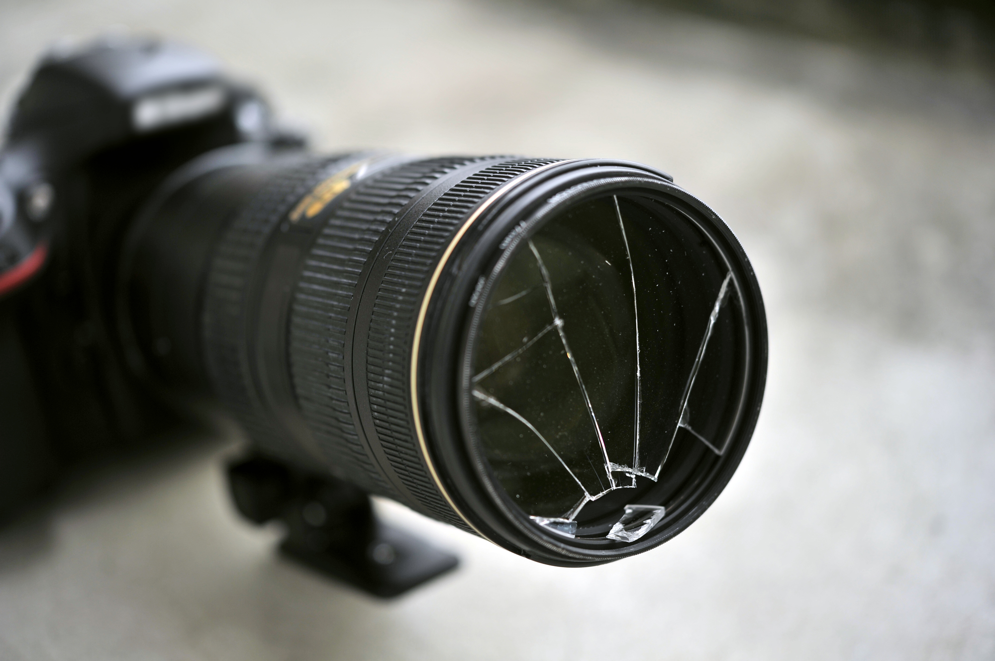 06_不要になったミラーレス一眼レフカメラを無料で処分する方法&注意点まとめ