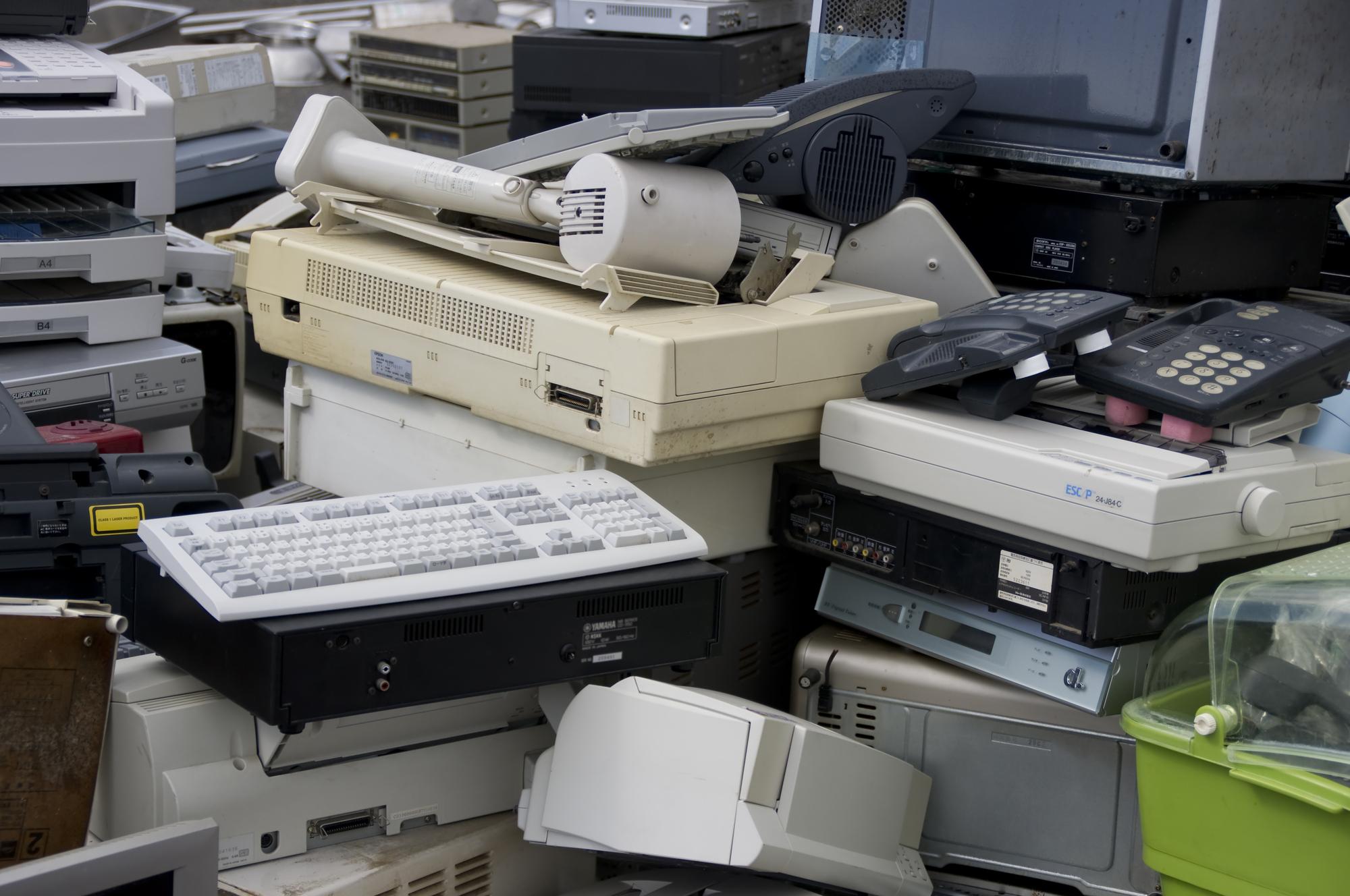 01_港区民必見!処分費用無料で安心・安全のパソコン処分方法をチェック!データ消去サービスを活用