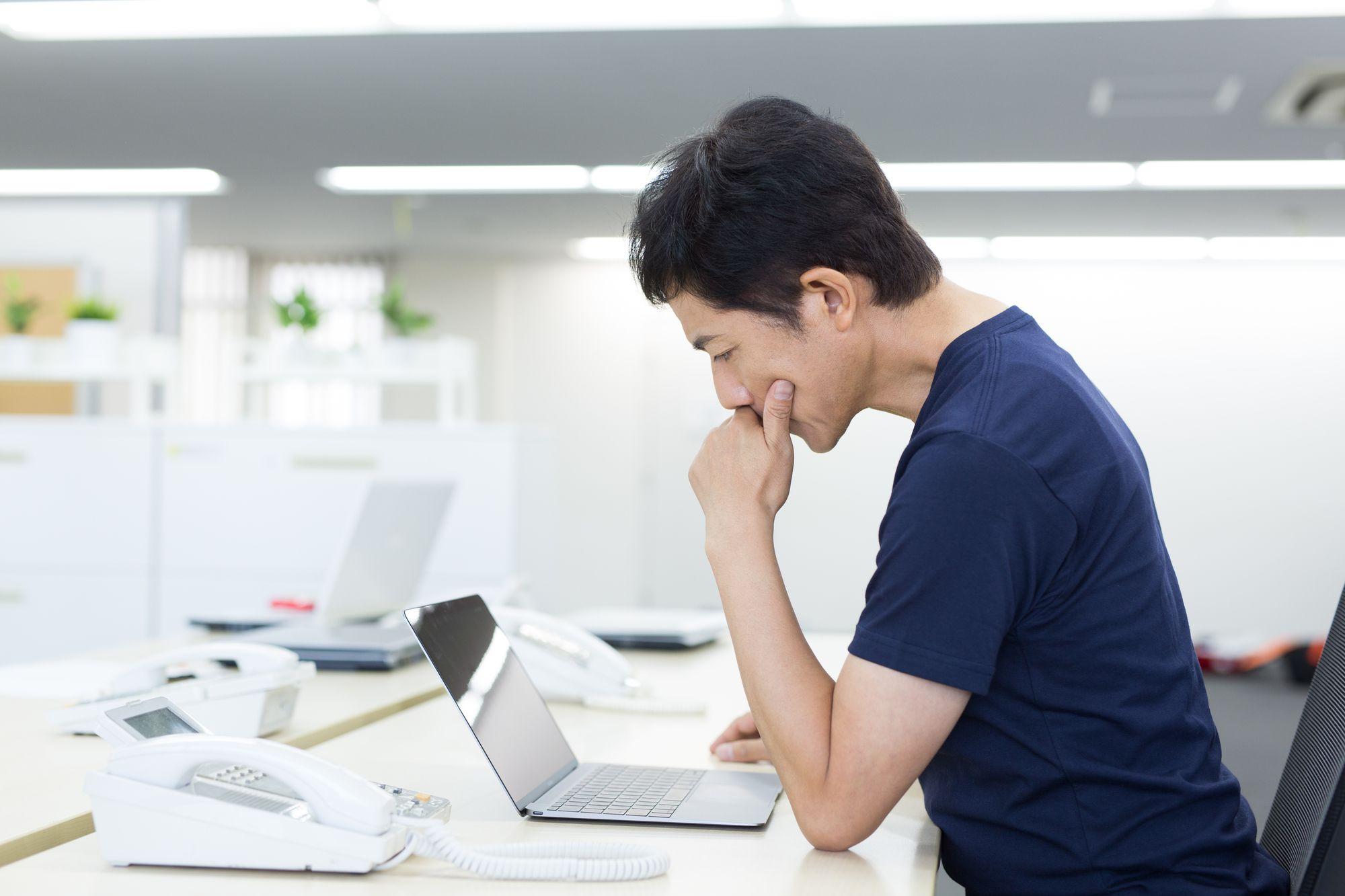 5.パソコンの故障や不具合時に最低限確認しておきたい項目とは?_33026503_M_compressed