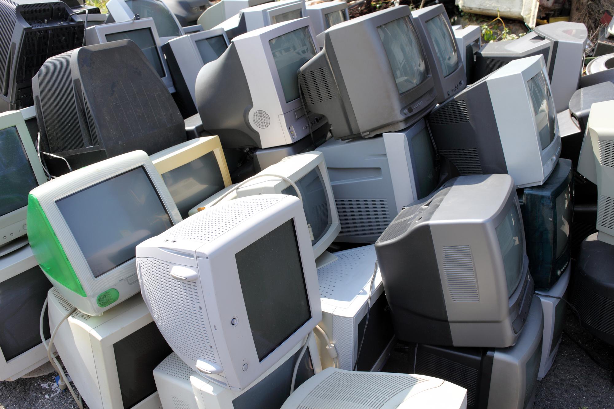 02_千代田区民は要チェック!処分費用無料で安心・安全にパソコンを処分する方法とは?