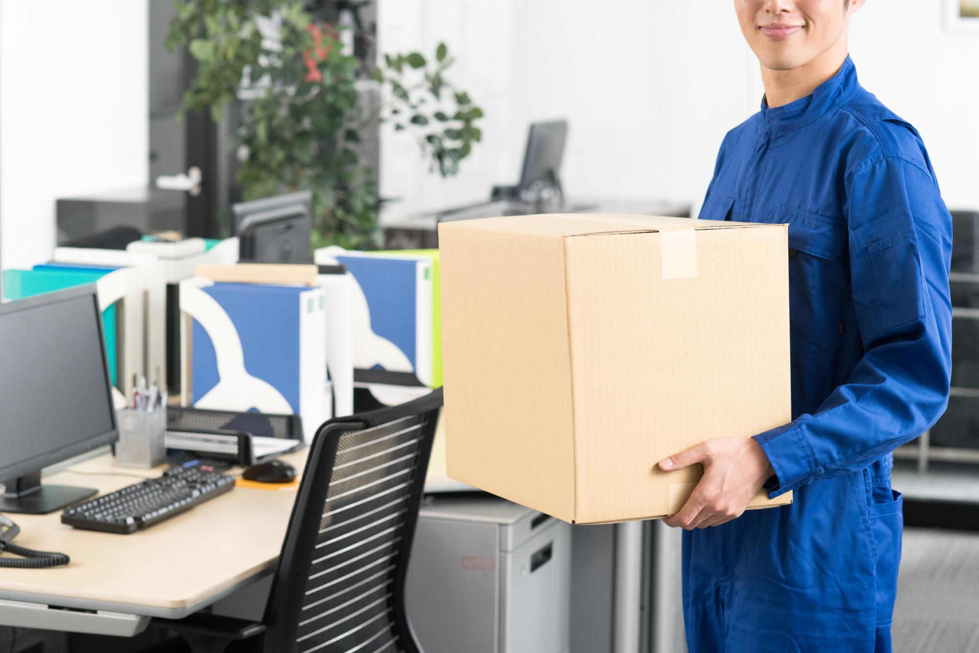 04_引越しする人必見!パソコン梱包の注意点と梱包方法