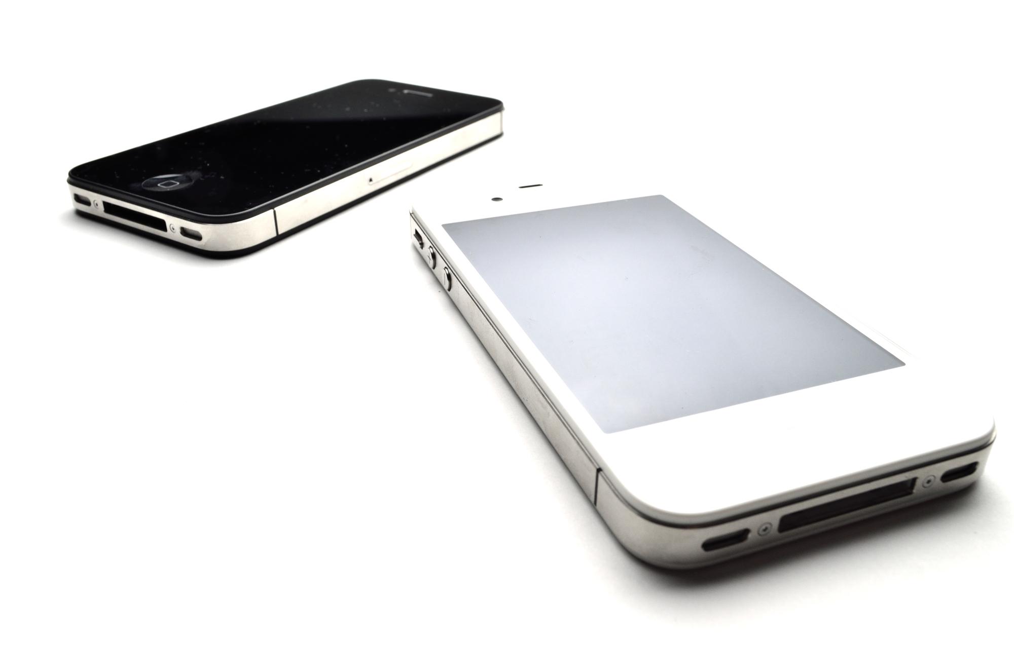 10_【iPhone機種変更】古いOSでバックアップから復元できないときの対策