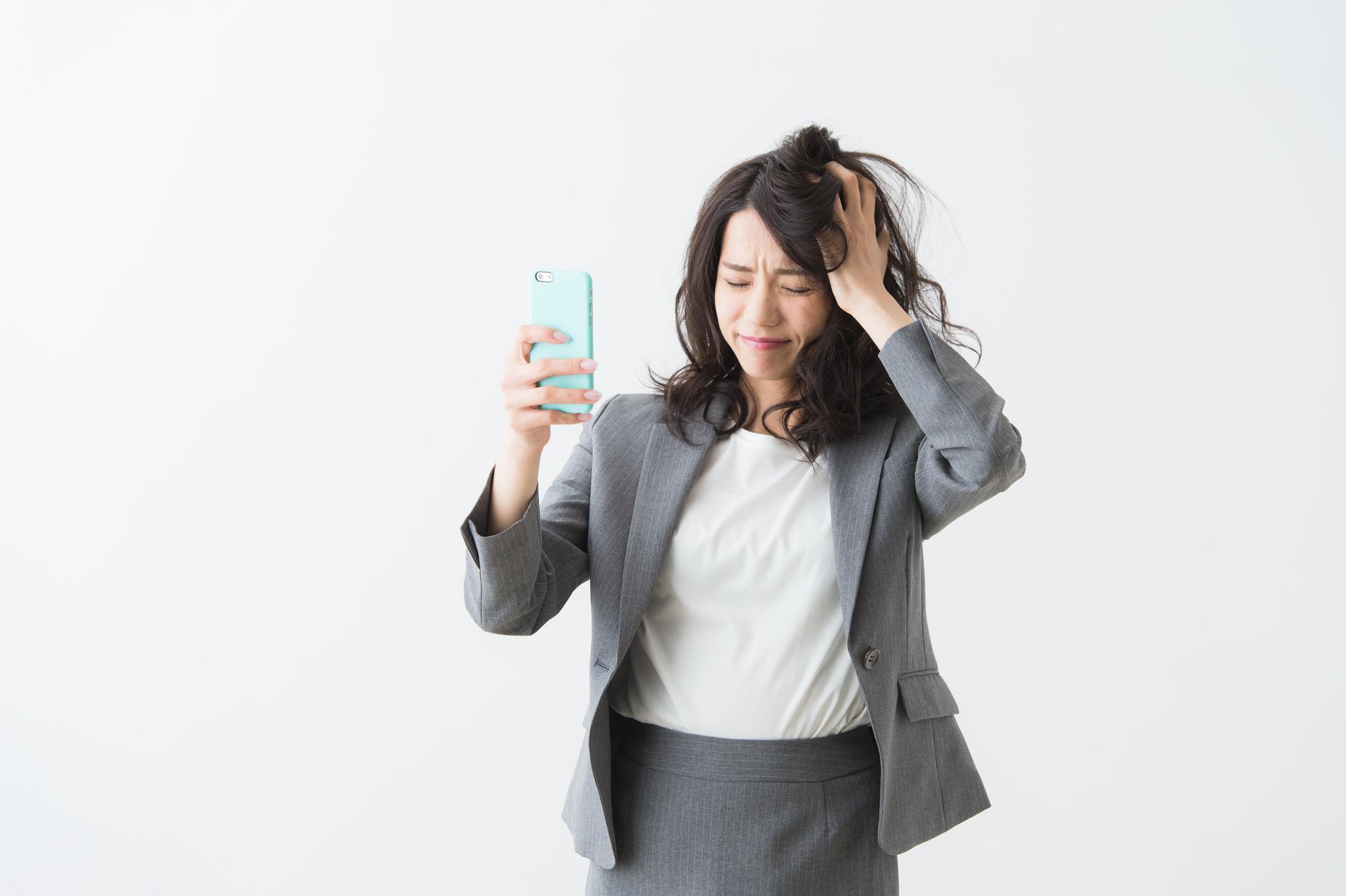 01_【簡単&確実】iPhoneで削除した写真を復元する方法