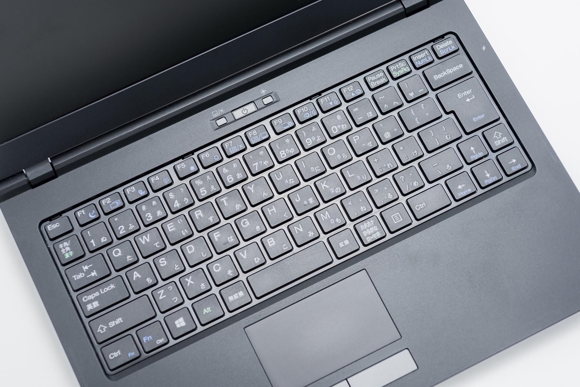 NO56・Windowsのパソコンがシャットダウンできない原因と対処法を解説