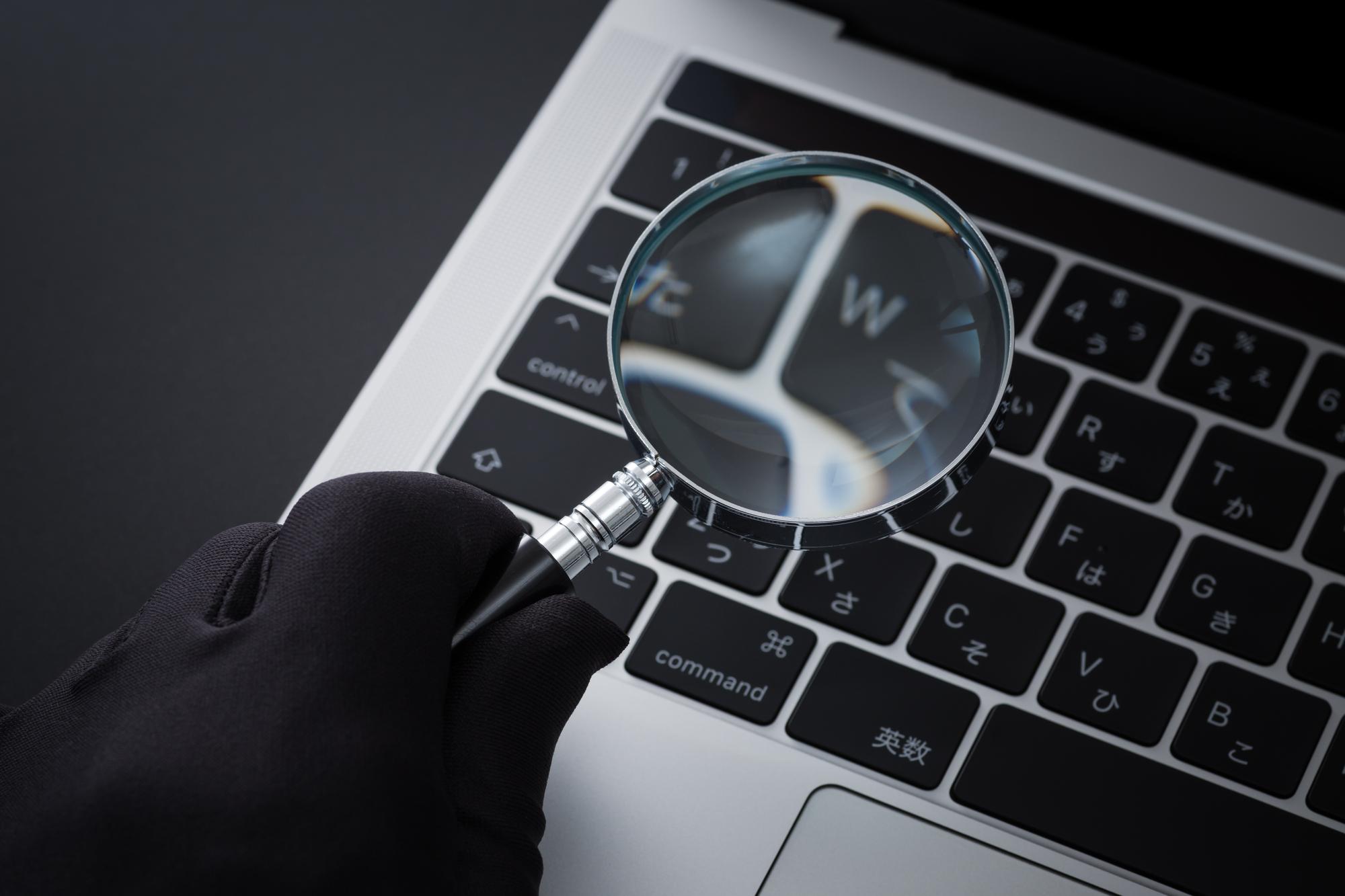 01_パソコンの個人情報流出の原因と対策とは?廃棄時に削除する消去ソフトなども紹介