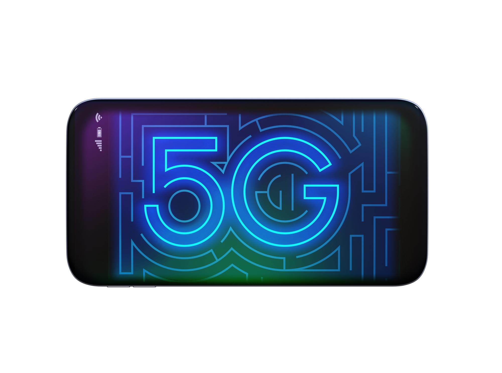 6_【5G端末】価格は?の日本での発売日は?iPhoneに搭載される?ベストな買い替え時期は?