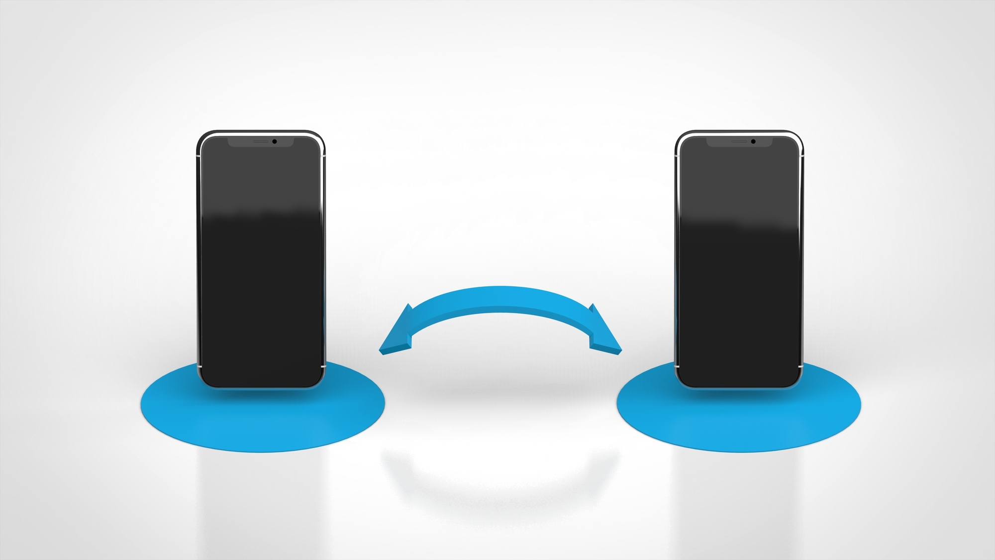 8_初心者でも簡単!iPhoneからiPhoneへのデータ移行方法まとめ