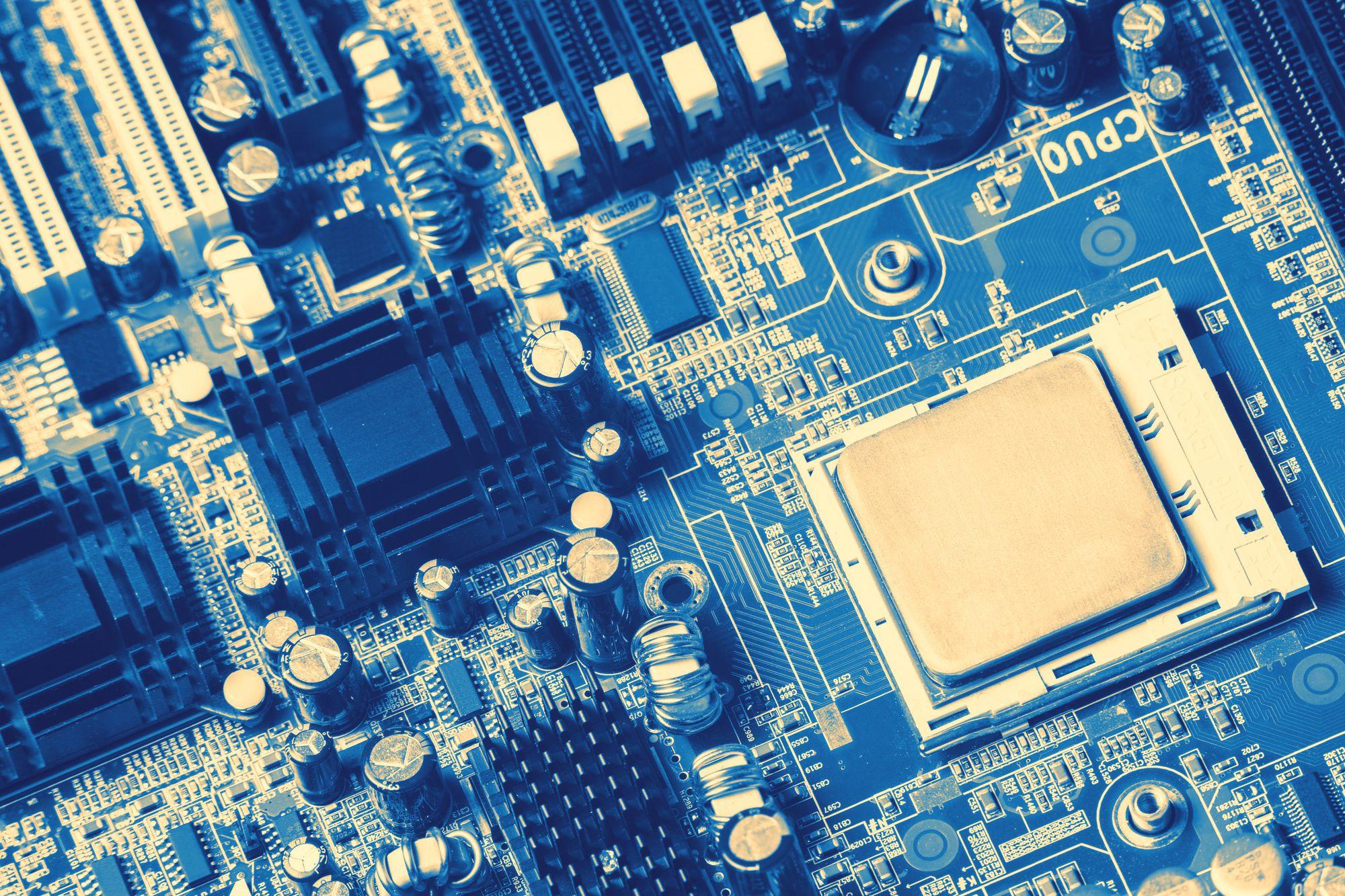 1.CPUの適正温度は_35817989_M_compressed