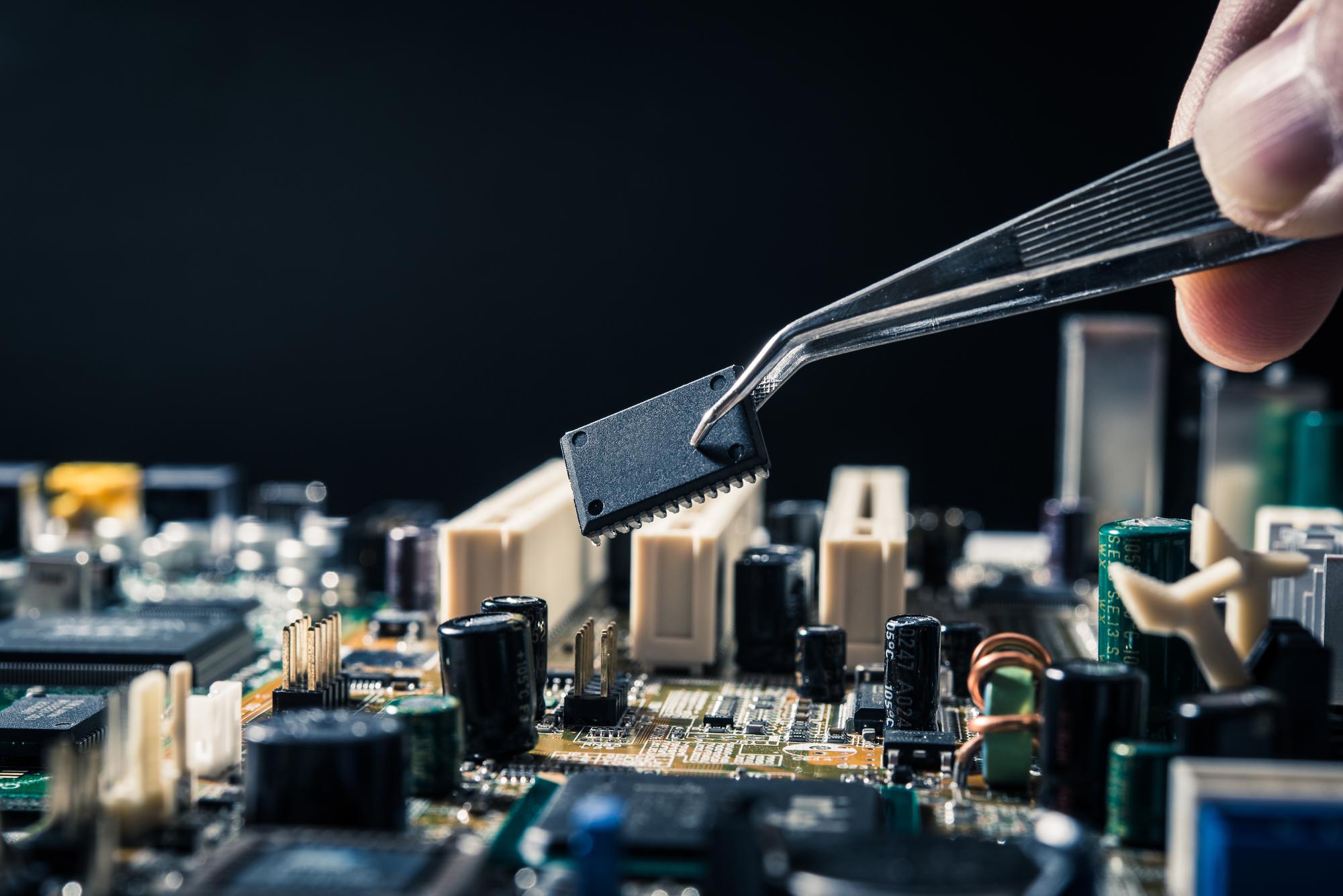 05_ノートパソコンのCPU交換方法を徹底解説!手順を守れば自分でも可能