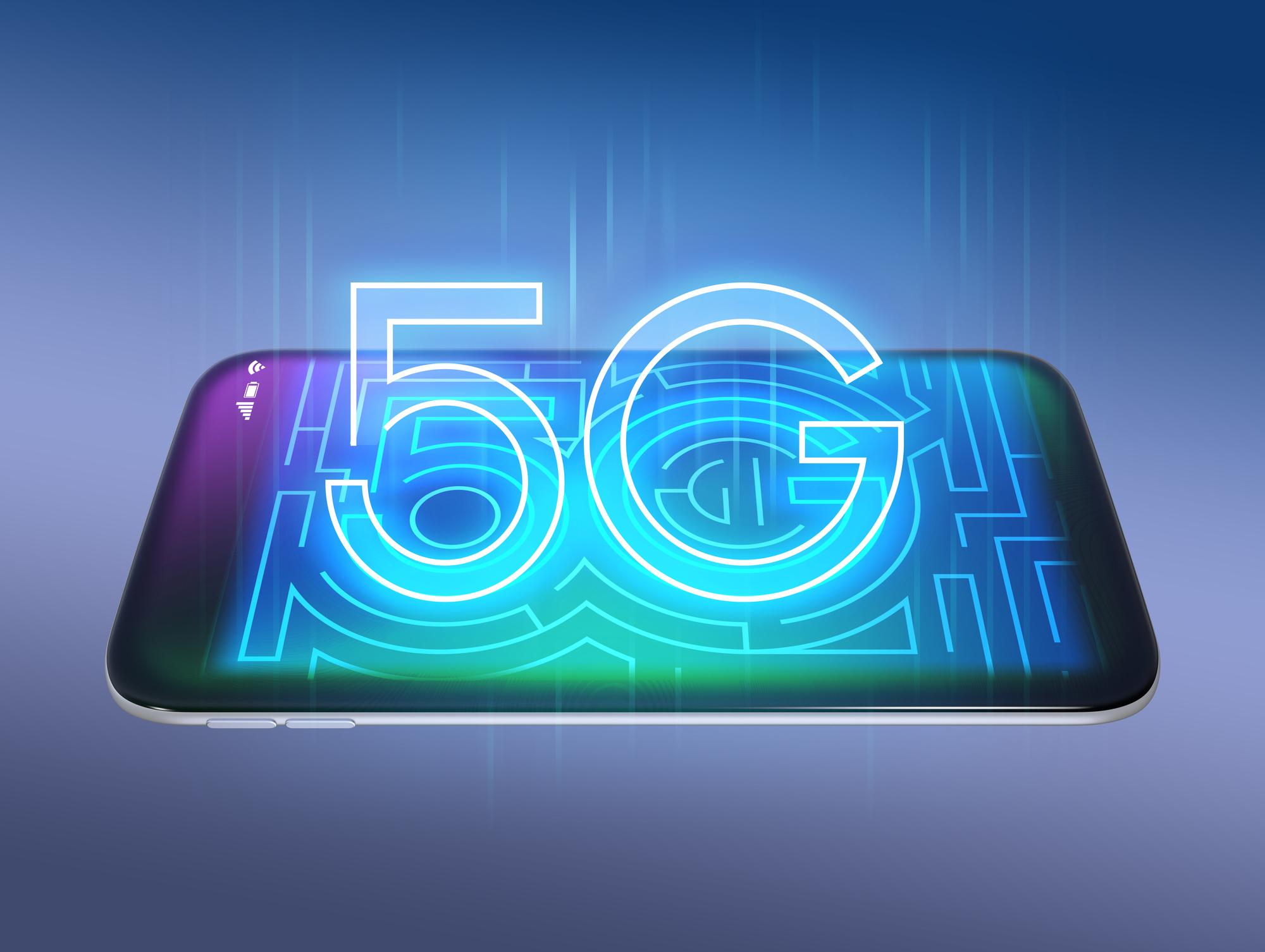 04.総務省が5Gの周波数割当てを発表!5Gによってできること