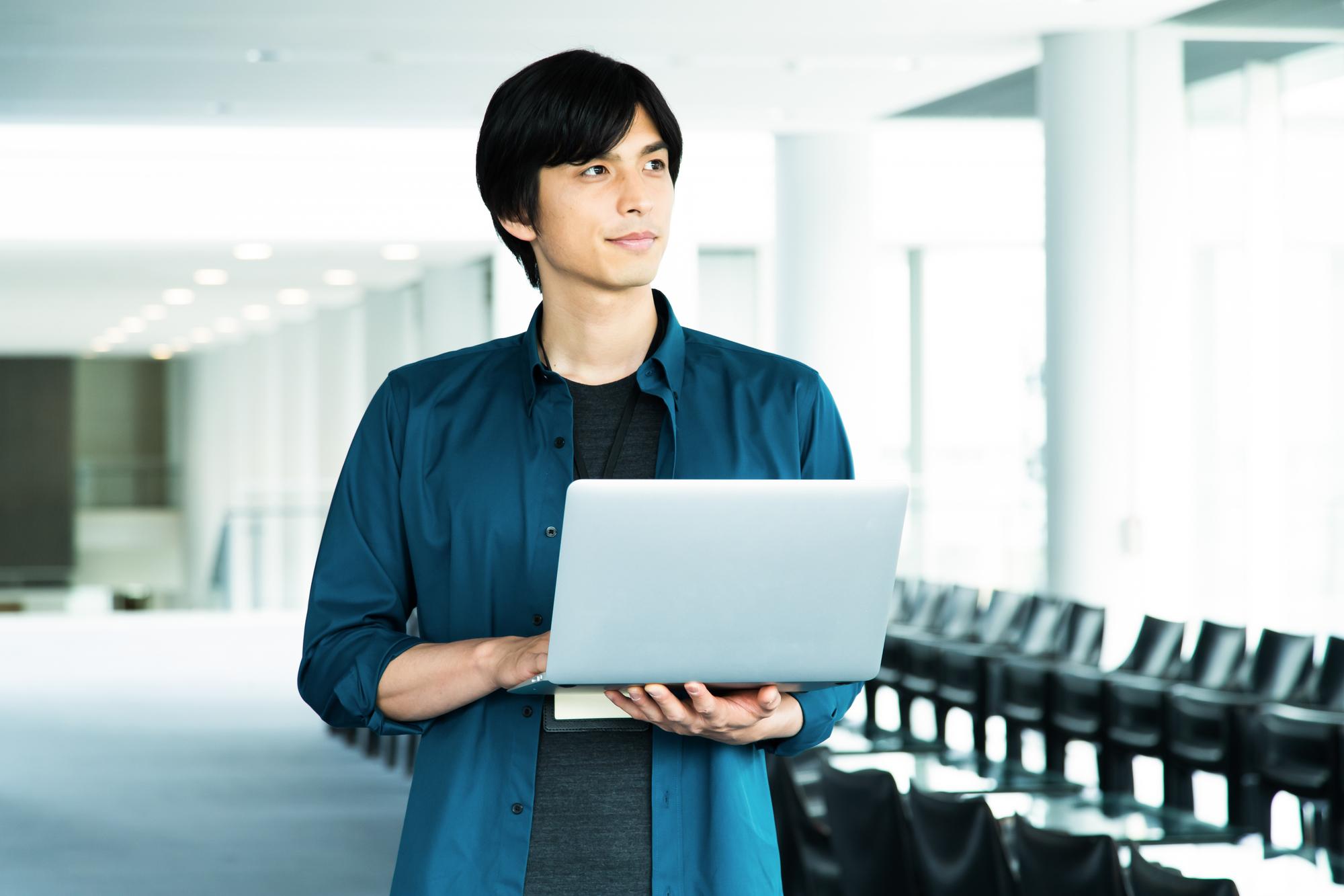 08_Windows10のsモードとは?買い替え前に知っておきたい解除するメリットとデメリット