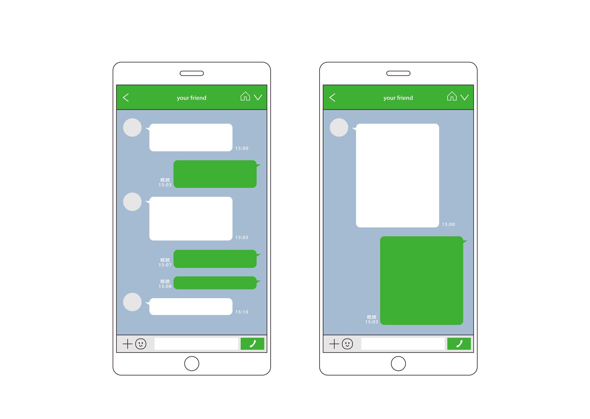 06_【iPhone】【Android】機種別LINEのデータを安全・簡単に引き継ぐための方法まとめ