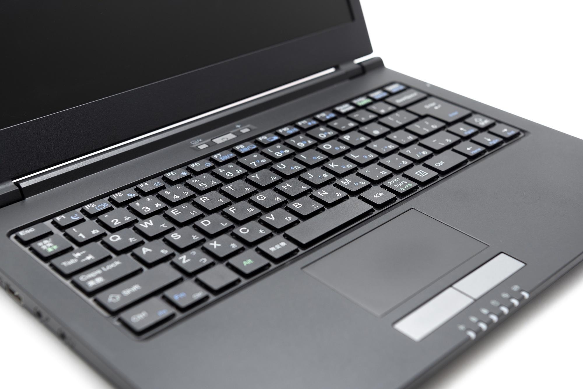 NO55・Windowsのパソコンが勝手に再起動する原因と対処法を解説