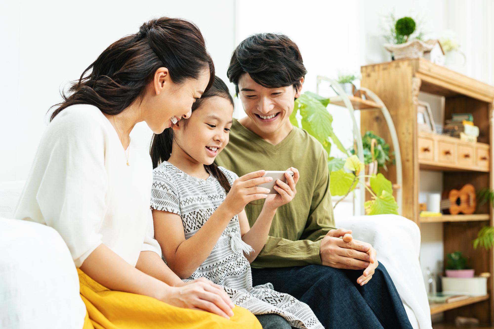 03.5Gの電波は人体への悪影響があるってホント?健康被害に関する専門家の意見を解説