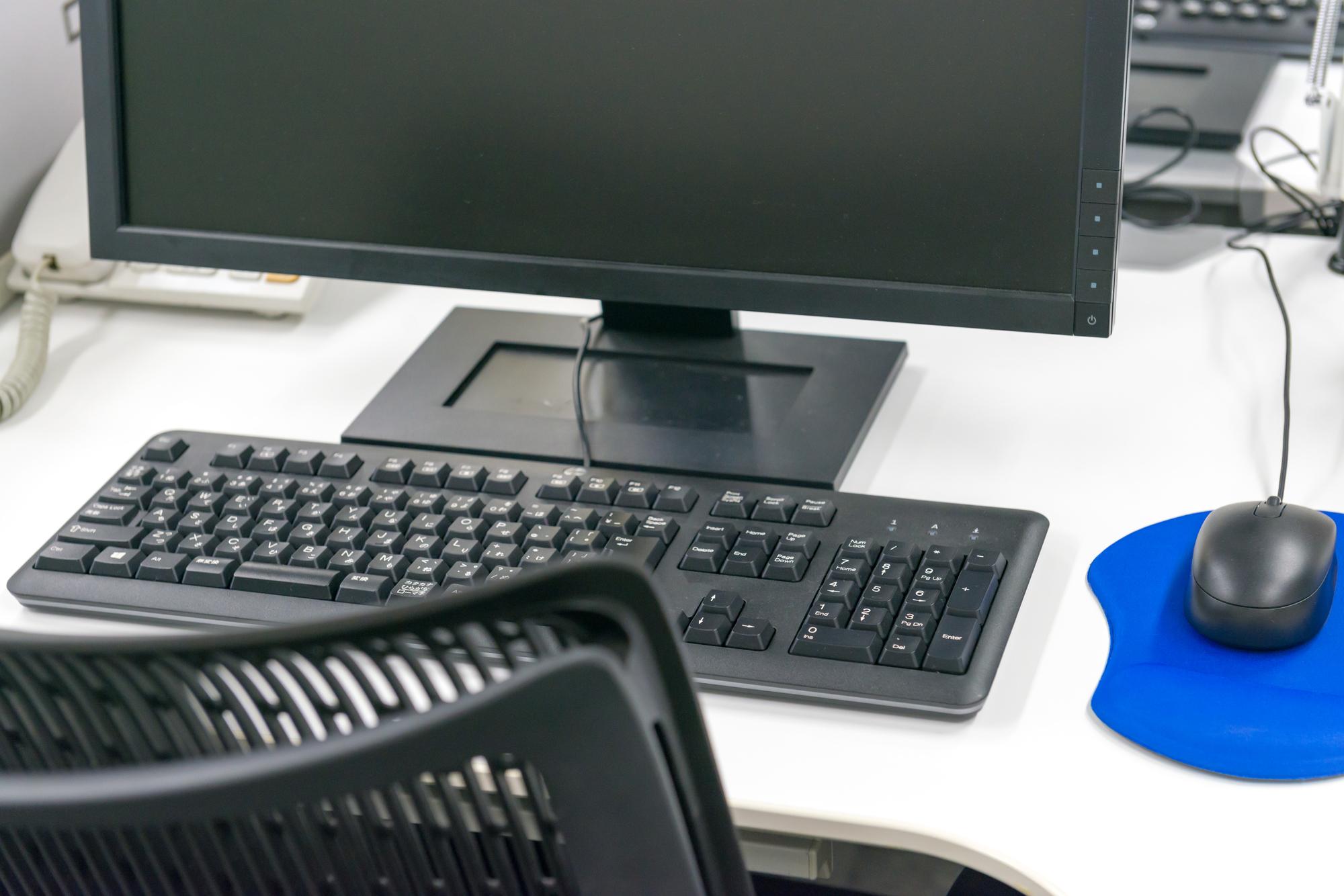 04_デスクトップパソコンの寿命は何年?寿命間近の症状と長く使い続けるために知っておくべきポイント