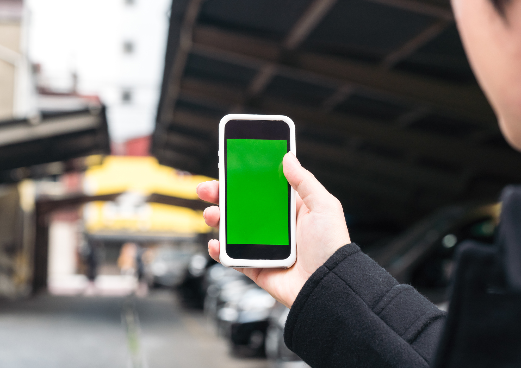 5_【初心者向け】iPhoneの「iOS」とは何?意味や性能をわかりやすく解説!