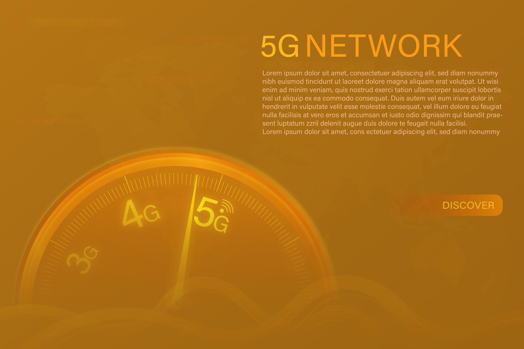 04_5Gは今後普及する?普及に向けた3つの課題をわかりやすく解説